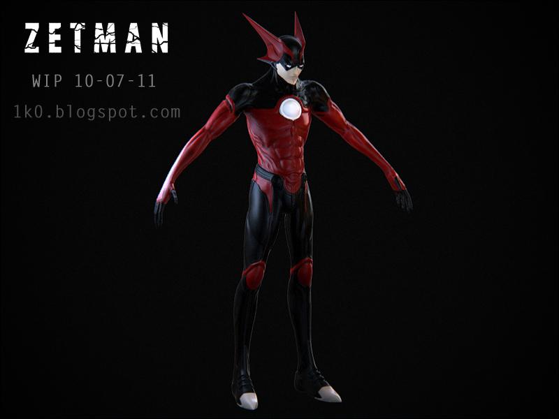 Zetman_WIP_20