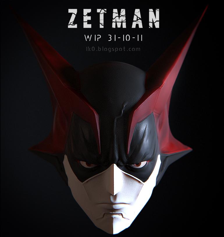 Zetman_WIP_98