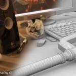 UG_MO_Wire_01