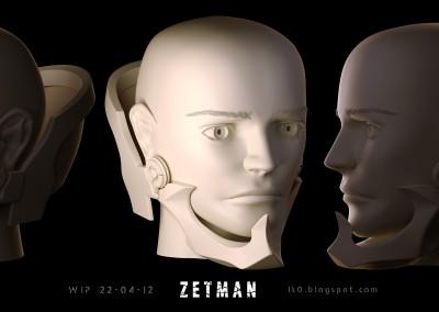 Zetman_WIP_141