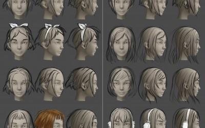 NEA2015_MO_Design_Hair_Julia