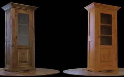 NEA2015_MO_Furniture_01