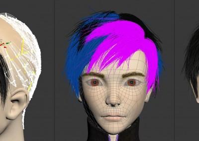 NEA2015_MO_Hair_Boy