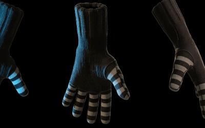 NEA2015_MO_Julia_Gloves