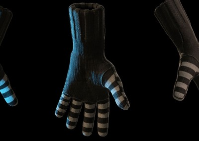 NEA2015_MO_Julia_Gloves