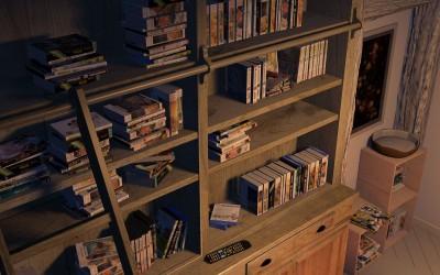 NEA2015_MO_RailClone_Books