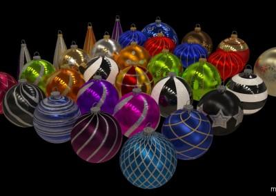 NEA2015_MO_Xmas_Balls